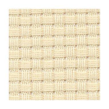 刺繍布 種類