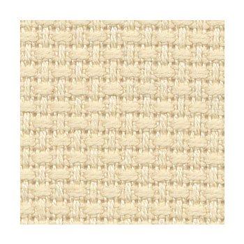 オリムパス 刺繍布 No.8300 インディアンクロス 約90cmx5m巻