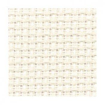 オリムパス 刺繍布 No.3800 アイーダ 約160cmx5m巻