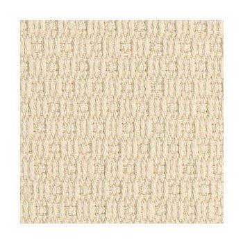 オリムパス 刺繍布 No.7500 スウェーデンクロス 約90cmx5m巻
