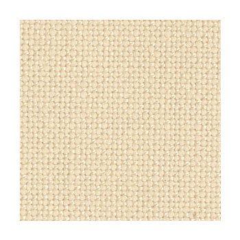 オリムパス 刺繍布 No.6500 エミークロス 約90cmx5m巻