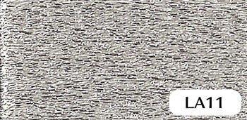オリムパス 手芸用ラメ糸 1袋(6巻入) LA-11