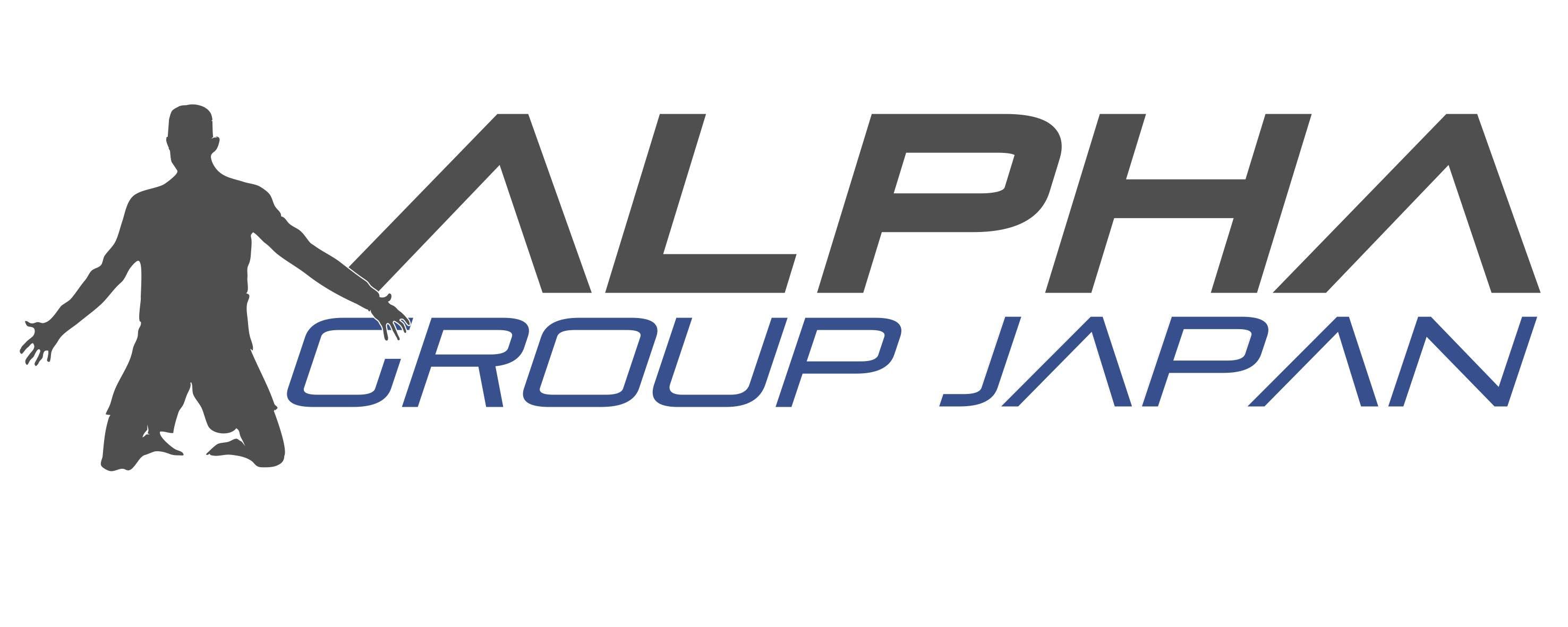 ALPHA GEAR Official Online Shop