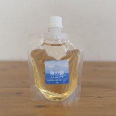 ミネラル 海の馨(うみのかおり) 詰替用100ml