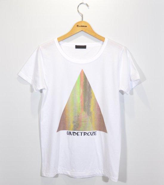 マーブル三角