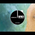 RAP Intrumental BPM71 リーストラック - ヒップホップ ラップ インストトラック hh-38
