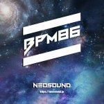 808 Trap Beat BPM86 - ヒップホップ トラップ インストトラック hh-51 リース