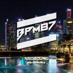 Thug Trap Beat BPM87 - ヒップホップ トラップ インストトラック hh-53 リーストラック