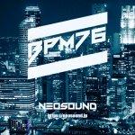 Trap Instrumental BPM76 - ヒップホップ トラップ インストトラック hh-54 リーストラック