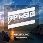 Bounce Trap Instrumental BPM90 - ヒップホップ トラップ インストトラック hh-55 リーストラック