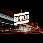 Trap Instrumental BPM70 - トラップ Rap用ビート hh-56 リーストラック