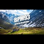 Ice hiphop Inst BPM93 - prod.by BeatSniper(Neosound) hh-63 / リーストラック