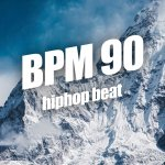 Hiphop Beat BPM90 / Snow - prod.by BeatSniper(Neosound) hh-64