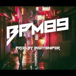 Hiphop Beat BPM89 / Move - prod.by BeatSniper(Neosound) hh-66