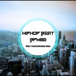 Hiphop Beat BPM80 / Woo - prod.by BeatSniper(Neosound) hh-69