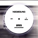 Hiphop Beat BPM70 / Wind - prod.by BeatSniper(Neosound) hh-70