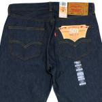 LEVI'S 501 Shrink To Fit/�꡼�Х��� 501-0001 �Υ󥦥��å��� ����ǥ���<img class='new_mark_img2' src='http://shop.neosound.jp/img/new/icons20.gif' style='border:none;display:inline;margin:0px;padding:0px;width:auto;' />