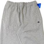 Champion Super Pant��GRAY��/�����ԥ��� �����ѡ��ѥ�ġڸ�ꥹ�����åȡ�<img class='new_mark_img2' src='http://shop.neosound.jp/img/new/icons51.gif' style='border:none;display:inline;margin:0px;padding:0px;width:auto;' />