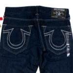 True Religion Bobby(Indigo)/トゥルーレリジョン ボビー<img class='new_mark_img2' src='https://img.shop-pro.jp/img/new/icons51.gif' style='border:none;display:inline;margin:0px;padding:0px;width:auto;' />