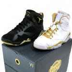 NIKE AIR JORDAN GOLDEN MOMENT PACK/ナイキ エアジョーダン ゴールデンモーメント<img class='new_mark_img2' src='https://img.shop-pro.jp/img/new/icons51.gif' style='border:none;display:inline;margin:0px;padding:0px;width:auto;' />