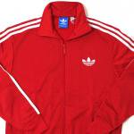 adidas Originals FIREBIRD Track Tops(Light Scarlet/White)/アディダス ファイアーバード トラックトップ<img class='new_mark_img2' src='https://img.shop-pro.jp/img/new/icons51.gif' style='border:none;display:inline;margin:0px;padding:0px;width:auto;' />