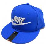 NIKE SNAPBACK CAP(SKY BLUE)/ナイキ スナップバック キャップ<img class='new_mark_img2' src='https://img.shop-pro.jp/img/new/icons29.gif' style='border:none;display:inline;margin:0px;padding:0px;width:auto;' />