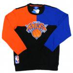 adidas Originals NBA Fleece Crew KNICKS / アディダス オリジナルス ニューヨーク ニックス<img class='new_mark_img2' src='https://img.shop-pro.jp/img/new/icons51.gif' style='border:none;display:inline;margin:0px;padding:0px;width:auto;' />