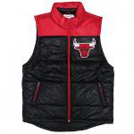Mitchell & Ness NBA Winning Team Vest Bulls (B/R) / ミッチェル&ネス ベスト シカゴブルズ<img class='new_mark_img2' src='https://img.shop-pro.jp/img/new/icons51.gif' style='border:none;display:inline;margin:0px;padding:0px;width:auto;' />