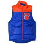 Mitchell & Ness NBA Winning Team Vest Knicks (O/B) / ミッチェル&ネス ベスト ニューヨークニックス<img class='new_mark_img2' src='https://img.shop-pro.jp/img/new/icons51.gif' style='border:none;display:inline;margin:0px;padding:0px;width:auto;' />