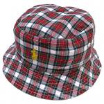 Polo Ralph Lauren Reversible Bucket 2 Hat (White / Newport Navy) / ポロ ラルフローレン リバーシブル バケットハット<img class='new_mark_img2' src='https://img.shop-pro.jp/img/new/icons51.gif' style='border:none;display:inline;margin:0px;padding:0px;width:auto;' />