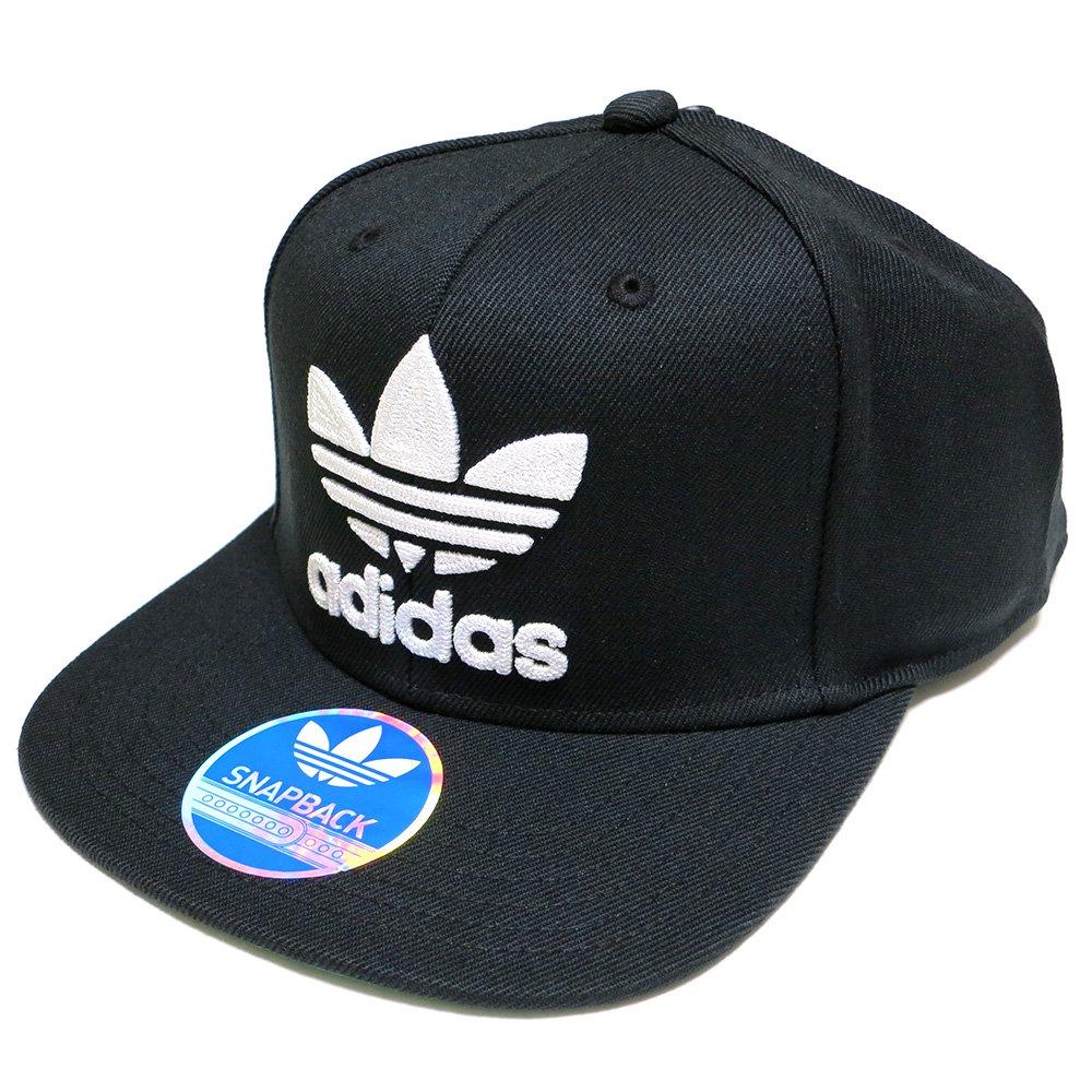 adidas Originals Thrasher Chain Snapback Hat / アディダス オリジナルス スラッシャー スナップバック