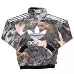 【レディース】adidas Originals by Rita Ora Geisha Sweatshirt / アディダス オリジナルス リタ・オラ 芸者<img class='new_mark_img2' src='https://img.shop-pro.jp/img/new/icons51.gif' style='border:none;display:inline;margin:0px;padding:0px;width:auto;' />