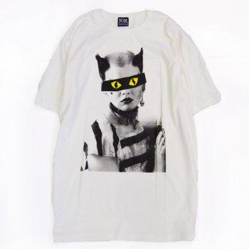 ▼APOCALYPSE - NEKOMUSUME T-shirt ▼