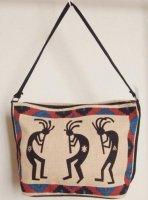 ココペリのバッグ ショルダー