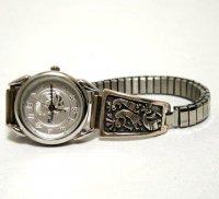 ココペリの腕時計 レディース ココペリ