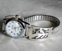 ココペリの時計 レディス Richard Cisco
