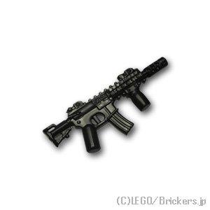 アサルトライフル M4A4:[Black / ブラック]