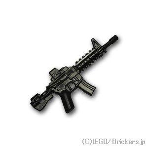 アサルトライフル M5:[Black / ブラック]