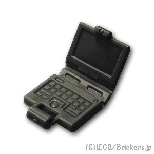 ミリタリーコンピュータ PF1000:[Black...