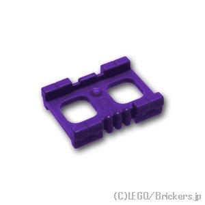 ユーティリティベルト:[Dark Purple / ...