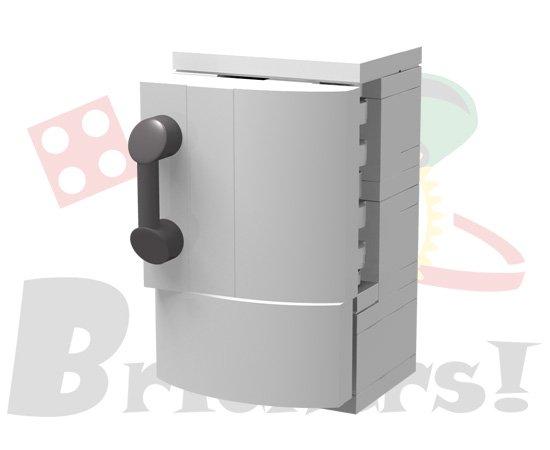 オリジナルセット/冷蔵庫