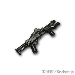 ショットガン M870SP:[Black / ブラック]