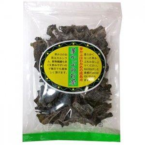 芽かぶのお茶 54g