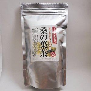 ナチュラルオリジナル 桑の葉茶 30TB