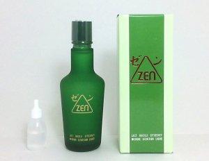 濃縮乳酸菌生産エキス原液 zen 135ml