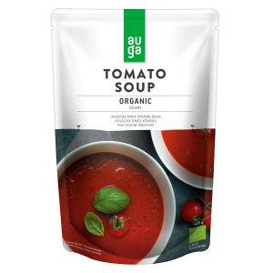 ムソー オーガニックトマトスープ 400g