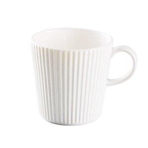 森修焼 華マグカップ