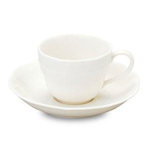 森修焼 コーヒーセット