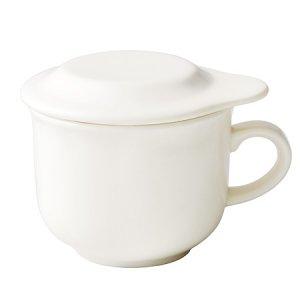 森修焼 キッチンマグカップ