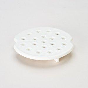 健康綜合開発 マスタークック 蒸し板(3合用)
